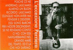Si ricorda Michele Perriera all'Istituto Gramsci Siciliano
