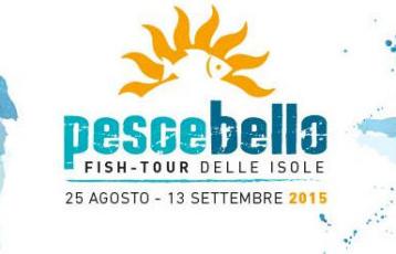 """Pescebello"""