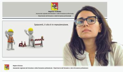 Al fiasco del Piano Giovani i siciliani rispondono
