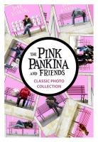 """""""Pink Pankina Party_2"""""""