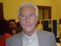 Pino Caruso