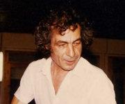 Pino Veneziano