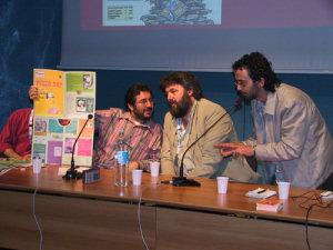 Pizzino a Torino