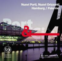 """Port & City"""