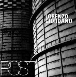 "Alfredo D'Amato - ""Post"""