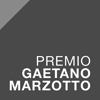 """""""Premio Gaetano Marzotto"""""""