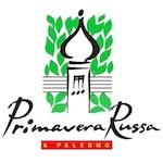 """""""Primavera russa a Palermo"""""""