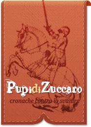 Pupi di Zuccaro