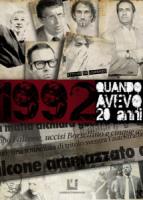 """Ettore De Lorenzo - """"Quando avevo vent'anni"""""""