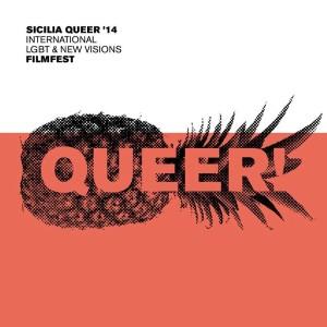 """""""Sicilia Queer filmfest"""" 2014"""