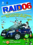 RAID06
