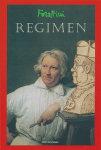 """""""Regimen"""""""