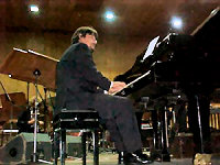Riccardo Randisi