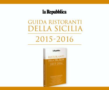 """""""Ristoranti della Sicilia"""""""