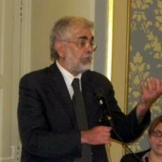 Roberto Mazzarella