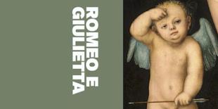 """""""Romeo e Giulietta"""""""