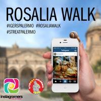"""Rosaliawalk"""