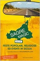 "Francesco Grasso e Rosario Di Stefano - ""Sagre Magìc"""