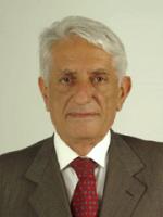 Salvatore Cintola