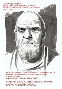 Salvatore Rizzuto Adelfio