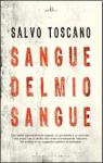 """Salvo Toscano - """"Sangue del mio sangue"""""""