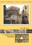 """Lino Buscemi - """"Sconosciuti&dimenticati"""""""