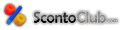 ScontoClub.com