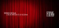 """""""Senso Sicilia"""""""