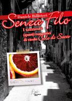 """Daniele Billitteri - """"Senza Filo"""""""