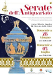 """Serate dell'Antiquariato"""