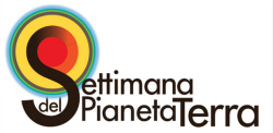 """Settimana del Pianeta Terra"""