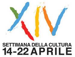 """XIV """"Settimana della Cultura"""""""