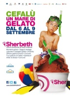 """Sherbeth festival"""