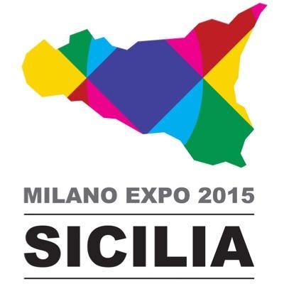 Sicilia Expo 2015