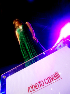 """Sicilia Fashion Night"""