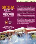 """""""Sicilia Libera!"""""""