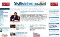 Siciliainformazioni