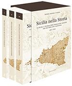 """Michele Antonino Crociata - """"Sicilia nella Storia"""""""