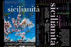 """""""Sicilianità"""""""