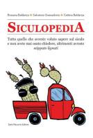Rossana Baldanza, Cettina Baldanza e Salvatore Grassadonia - «Coccole diurne in hotel»