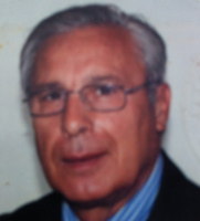 Silvestre Palumbo