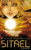 """Alessia Fiorentino - """"Sitael"""""""