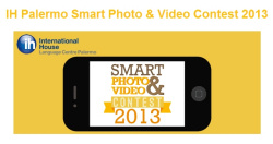 """Smart Photo & Video Contest"""