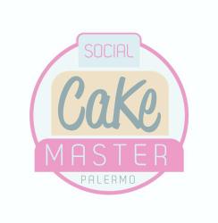 """""""Social Cake Master"""""""