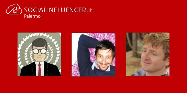 Social Influencer - settembre 2014