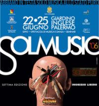 Solmusic