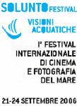 Solunto Festival - Visioni acquatiche