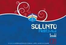 """""""Solunto festival"""""""