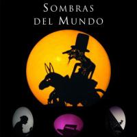 """""""Sombras del mundo"""""""