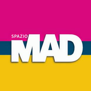 Spazio MAD